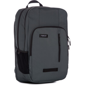 Timbuk2 Uptown Backpack 30l Surplus